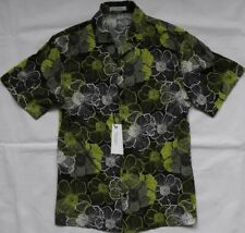 VERSACE COLLECTION Hemd Gr 37 MADE IN ITALY