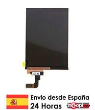 IPHONE 3GS PANTALLA LCD