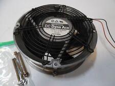 04-13-02338 ventiladores fan sanyo Denki dc Scirocco Ace 109bf12t2h131 12v 0,72a