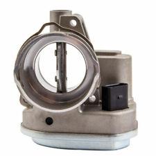 Piezas y accesorios maXpeedingrods para motor