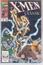 MARVEL COMICS X-MEN CLASSIC #51