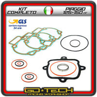 40550110 VOLANO Piaggio BEVERLY 200 01-03