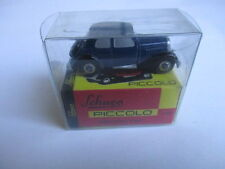 Limousinen Modellautos, - LKWs & -Busse von Mercedes