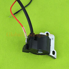 Ignition Coil Module For HONDA GX31 GX22 FG100 HHE31C HHT31S UMK422 UMK431