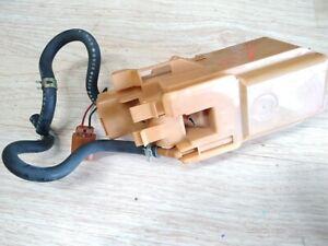 1995-1999 nissan sentra 200sx  fuel pump oem d52