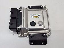 2015 KTM RC390 RC 390 CDI ECU ECM Engine Control Module 2K   90141031100