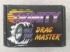 Trinity Drag Master 5.0T Holeshot Brushless Motor DM50 Brand New!!