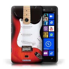 Étuis, housses et coques rouge Pour Nokia Lumia 625 pour téléphone mobile et assistant personnel (PDA) Nokia