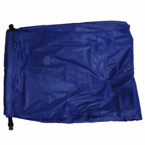 Foldable Air Sofa With Carrying Bag Inflatable Couch Sleepping Bed Outdoor New