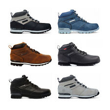Timberland Casual Shoes For Men Ebay