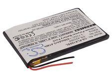 Li-Polymer Battery for Plantronics K100 PR-423350 NEW Premium Quality