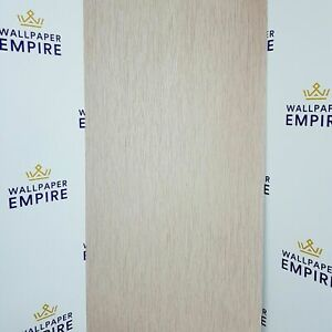 PLAIN TEXTURED VINYL TAUPE WALLPAPER SLIGHTLY IMPERFECT