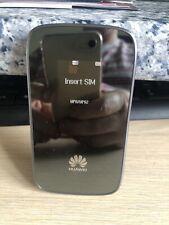 Huawei Mobile 4g Router Wifi