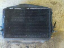 Ladeluftkühler und Klimakühler VOLVO 850 T5