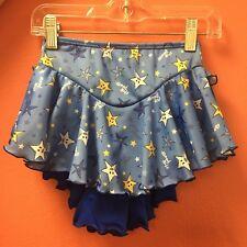 Jerry's Skating Skirt Yth 8-10
