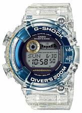 CASIO Watch G-SHOCK FROGMAN Love The Sea And The Earth GF-8251K-7JR JAPAN