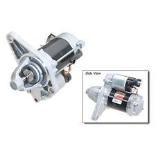 For 2001-2005 Honda Civic 1.7L 4cyl SOHC OEM Denso Starter Motor NEW