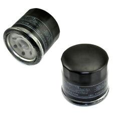 2pcs Oil Filter For Suzuki GSX 1100 1200 1300 B-King 1400 GSX-R 1300 Hayabusa