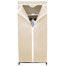 Faltbare Kleiderschranke Gunstig Kaufen Ebay