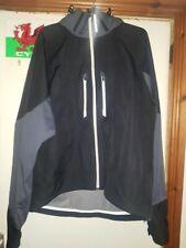 Altura Attack 360 Waterproof Jacket,size XL,Black,NEW
