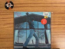 Billy Joel - Glass Houses Vinyl Record (VG) Rock LP #3
