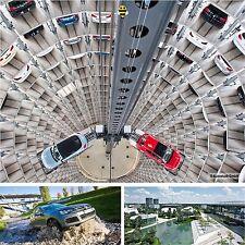 2 Tage Kurzurlaub Autostadt Wolfsburg Hotel Wellness All Inclusive Braunschweig