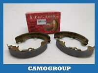 Brake Shoes Brake Shoe Fritech For Carina Celica Corolla Cressida 1115.303