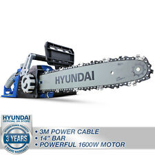 More details for 🔵 electric chainsaw 1600w 14