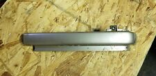 2001 Land Rover Discovery - Exterior Trim - Front Bumper Extension - Driver
