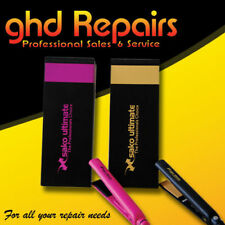 GHD Hair Straightener Exchange  - FREE FREIGHT