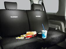 Genuine OEM 2009-2011 Honda Element 2nd Row Seat Cover