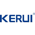 KERUI OFFICIAL STORE