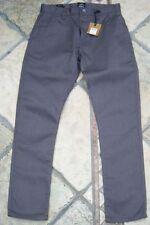 Short Coloured Mid 28L Jeans for Men