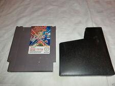 Action/Abenteuer Videospiele für das Nintendo NES mit Regionalcode PAL