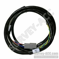 Trimble Cfx750 / Case IH Fm750 - Upper Power Cord (77282)