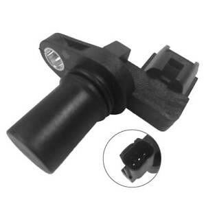 BAPMIC Crankshaft Position Sensor for Mitsubishi Pajero Triton Galant MR567292