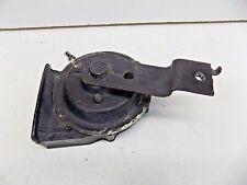 Feb 1988 Firebird Trans Am Part OEM Horn