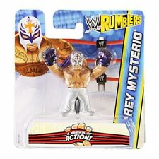 Figuras de acción figura Mattel rey