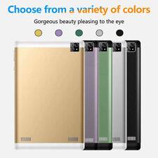 "MicroMediaTECH-8"" Tablet PC Android 11-Pad 10+256G-Triple Cameras-Dual SIM 4G"