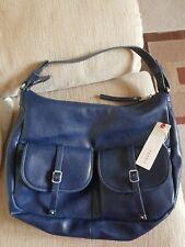 Ladies Sprit Handbag