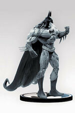 DC Direct Batman Comic Book Heros