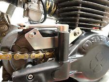 OSSA Case Saver & Bolt Kit TR80 Phantom GP II III Desert Trial 303 Fuego Tu Y Yo