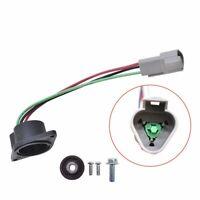 Speed Sensor For Club Car Golf Cart ADC Motor Style Precedent DS IQ 102704901