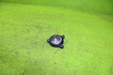 New listing 02 Yamaha Bear Tracker 250 2Wd Oil Filter Cover 5Xg-E3447-00-00 Ay18