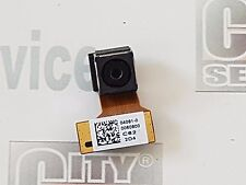 ASUS Transformer Pad TF300 TF300T  TF300TG 8MP Tablet Front Webcam Camera Board