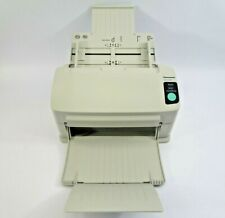 Panasonic KV-S1025C High Speed Document Scanner