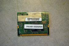 Wm1170 801-30202020 laptop WiFi card