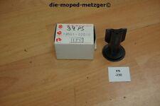 Suzuki GS 500 E 13501-02D10 Gasschieber Genuine NEU NOS xn230