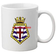 RFA SEA CRUSADER COFFEE MUG