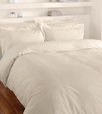 Moderne Bettwaren, - wäsche & Matratzen aus Baumwollmischung